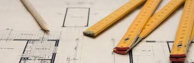 ing ieur bureau d ude salaire ingenieur en architecture métier missions formation salaire