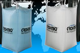bags in bulk bulk bags jumbo bulk bag sacks industrial bulk bag
