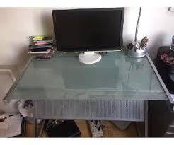 Partner Desk For Sale Desks For Sale Aptdeco