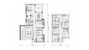 Gj Gardner Homes Floor Plans G J Gardner Homes Kensington 241 Find Home