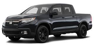 amazon com 2017 honda ridgeline reviews images and specs vehicles