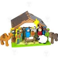 wooden nativity set nativity wooden toys
