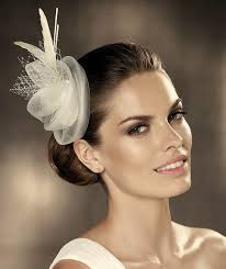 hair accessories stylish wedding hair accessories archives weddings romantique