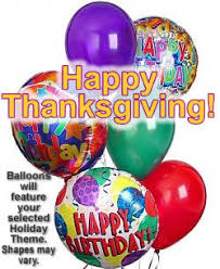 balloons same day delivery thanksgiving mylar balloons same day gift delivery balloon