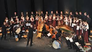 orchestre chambre choeur novantiqua de sion et orchestre de chambre du valais agenda