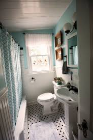 Blue Bathroom Tile by Best 20 Blue Traditional Bathrooms Ideas On Pinterest Blue
