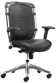 Comfortable Office Chairs Desk Chairs Comfortable Office Chair No Wheels Desk Without