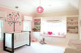 idee chambre bebe fille idee deco chambre bebe fille bilalbudhani me