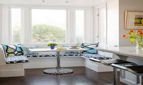 small kitchen nook ideas small kitchen nook ideas cullmandc