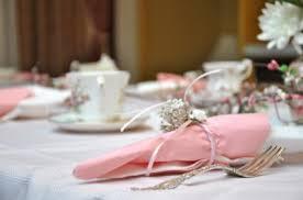 bridal shower theme ideas bridal shower theme ideas