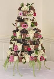 fruit bouquet san diego gourmet bouquets carvings catering