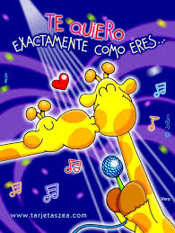 imagenes de amistad jirafas 24 best dibujos para afiches images on pinterest happy brithday