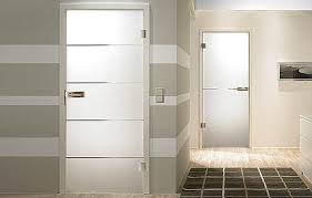 frosted glass closet doors frosted closet doors u2013 sliding doors