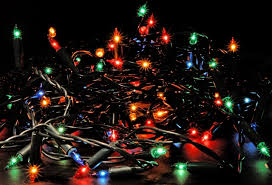 how to fix broken christmas lights the fast way