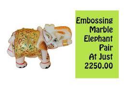 Handicraft Home Decor Items Indian Handicrafts Home Decor Items You U0027d Never Guess By Stone