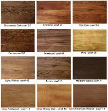 plank vinyl flooring flooring pan pacific interiors
