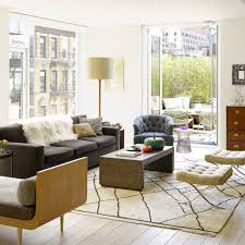elle home decor elle decor living rooms home inspiration ideas elle decor regarding