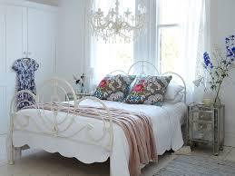 id pour d orer sa chambre des idées pour décorer sa chambre avec un style shabby chic