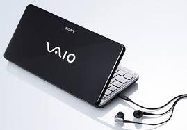 HCM- Cần bán Laptop siêu mini-sony vaio P- rất đẹp