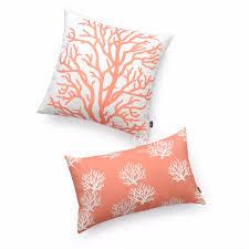 Lumbar Pillows For Sofa by Coastal Decorative Pillows Promotion Shop For Promotional Coastal