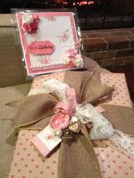 Michaels Gift Wrap - aballycakes comfy baby diaper pinterest pyjamas and girls