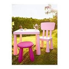 tavolo ikea mammut mammut tavolo per bambini ikea sia per interni per esterni 繹