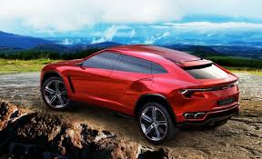 lamborghini concept cars 2014 lamborghini urus reviews lamborghini urus price photos and