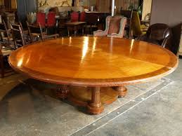 Antique Conference Table Best 25 Round Conference Table Ideas On Pinterest Round Office