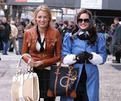 gossip news tips u0026 guides glamour