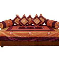 Sofa Covers Online Shopping India Diwan Sets Online Store In India Buy Diwan Sets At Best Price On