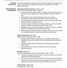 good resume for accounts executive responsibilities for marketing accounts manager resume sle luxury bestt exle livecareer of