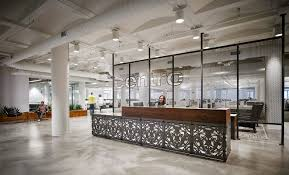 Floor And Decor Corporate Office Chicago U0027s Coolest Offices 2016 Crain U0027s Chicago Business
