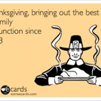 Clever Thanksgiving Sayings Free Funny Thanksgiving Day Ecards Bootsforcheaper Com