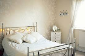 French Country Girls Bedroom Shabby Chic French Country Curtains For The Home Pinterest For