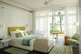 deco chambre vert deco chambre vert et blanc visuel 3