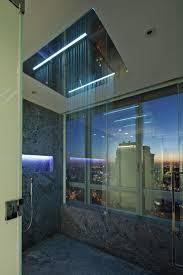 top 5 luxury bathrooms with amazing showers