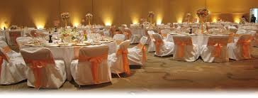 table rentals miami table rentals party rental miami