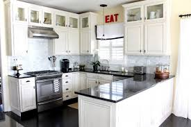 Kitchen Design Ideas Photo Gallery Kitchen Design For Small Space Small Kitchen Design Ideas Kitchen