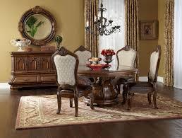 aico dining room set palais royale aico dining set aico dining