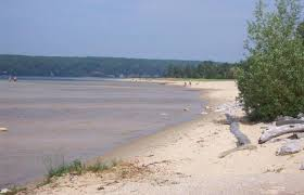 Oklahoma beaches images Photo gallery u s national park service jpg