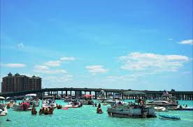 Where Is Destin Florida On The Map by Top 10 Reasons To Visit Destin Florida By Destinflorida Com