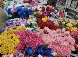 bulk artificial flowers bulk artificial flowers luxury artificial flowers garcinia