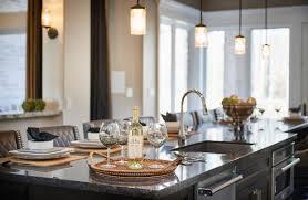 Guelph Luxury Homes by Luxury Home Builder Ancaster Hamilton Dundas Brantford