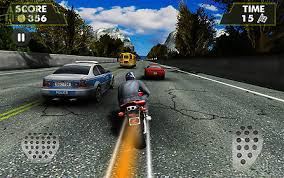 moto race apk moto racing hd for android free at apk here store