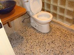 Finished Bathrooms Basement Bathrooms By Finished Basements Llc