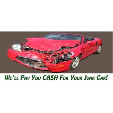 car junkyard malaysia junk car cafe car buyers 7960 cryden way district heights md