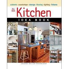 home design books shop home design alternatives kitchen idea book at lowes com