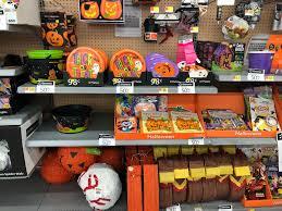 walmart halloween candy sale photo album gt mfw the walmart near