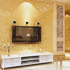 decorative wallpaper for home wallpaper for home decoration luxury photo wallpaper murals tv
