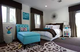 brown and turquoise bedroom turquoise and brown bedroom pink and turquoise bedroom brown and